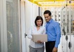 Why Data Center Management Responsibilities Must Include Edge Data Centers