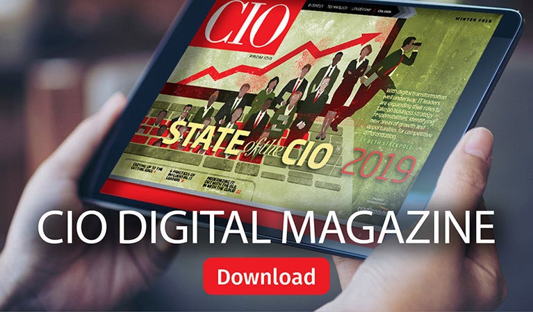 2019 Winter Digital Magazine