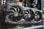 Asus ROG Strix GeForce GTX 1660 Ti review: GTX is back with a vengeance