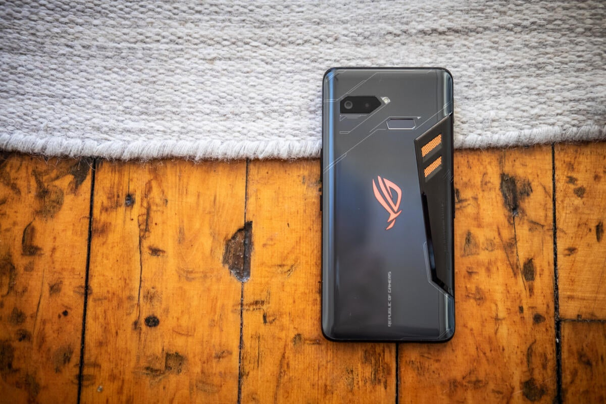 phone cover gamers fans depot iphone