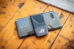 Asus ROG Phone review: Too much gamer in one phone