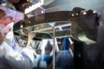 Hands-on with HoloLens 2: It's even better than I thought!