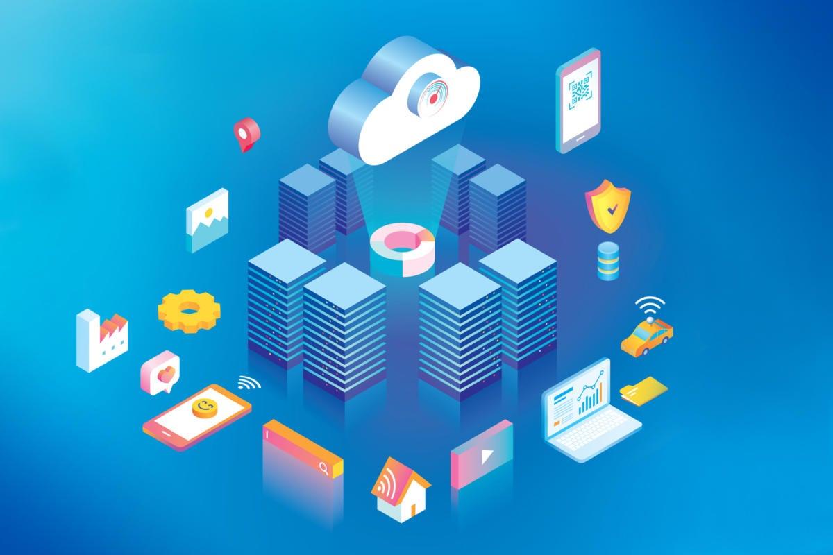 Storage management a weak area for most enterprises