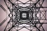 RedEcho taps into India's power grid