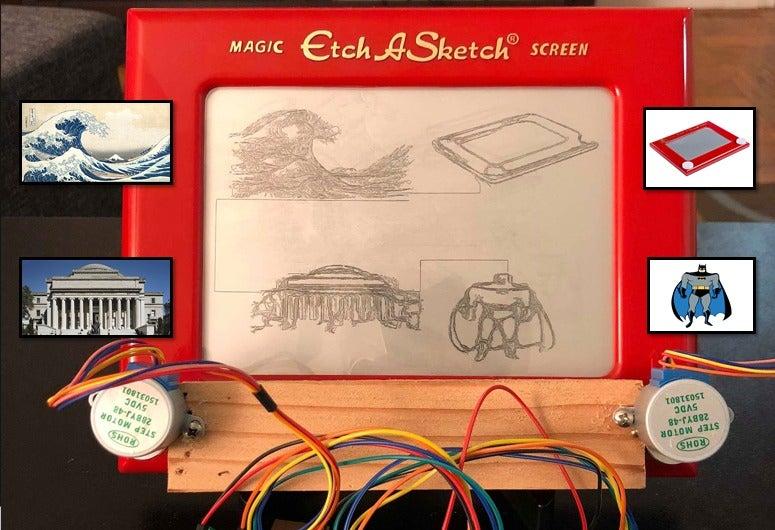 etchasketch
