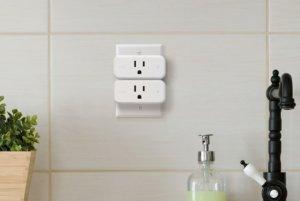eufy smart plugs