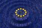 Is the European Commission ramping up the pressure on Big Tech?