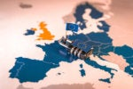 European Court of Justice 'right to be forgotten' ruling likely to be relitigated