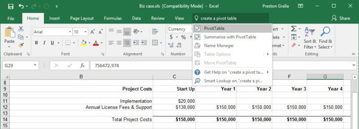 make excel file read only for certain users