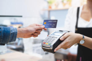 What is PSD2? And how it will impact the payments processing industry