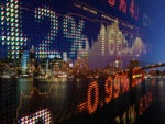 Dow Jones watchlist of high-risk businesses, people found on unsecured database