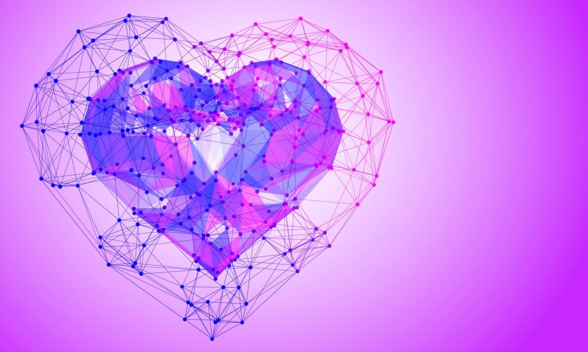 health heart medicine connect