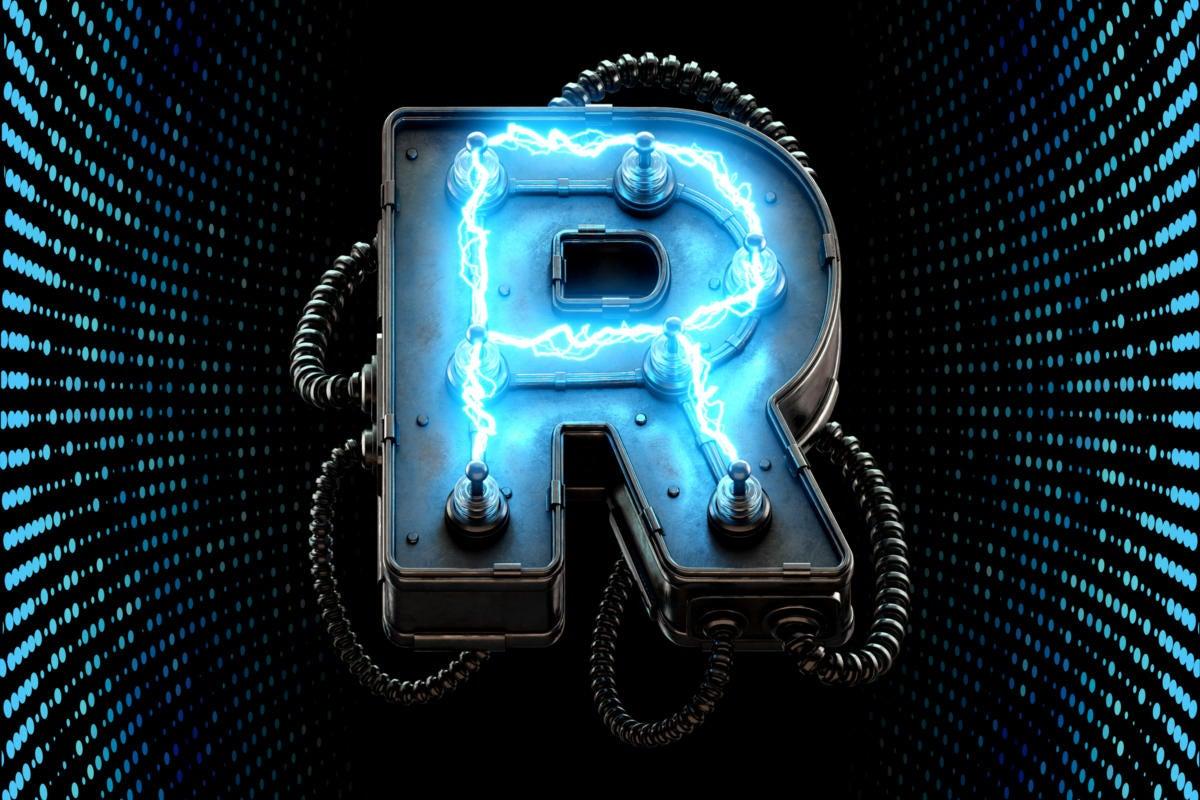 Major R language update brings big changes