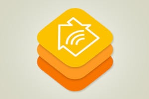 Why we need Apple's HomeKit-enabled routers