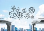 Working together to solve the challenges of hybrid and multi-cloud