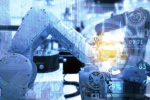 Why predictive maintenance hasn't taken off as expected
