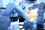 Why IoT-enabled predictive maintenance hasn't taken off