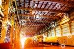 Enterprises tap edge computing for IoT analytics