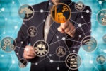 How data historians have evolved to make industrial data actionable