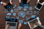 Why are IoT platforms so darn confusing?