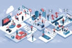 What is shadow IoT? How to mitigate the risk