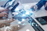 Top 5 IoT networking security mistakes