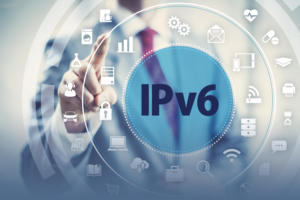 IPv6 upsides: Faster connections, richer data