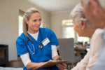 How Fortinet Helps Bridgeway Senior Healthcare Protect PHI and Provide Top-Notch Care