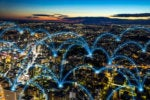 Addressing New Security Challenges with 5G