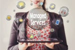 Google introduces Android Enterprise Recommended for Managed Service Providers
