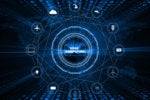 How edge computing will bring business to the next level