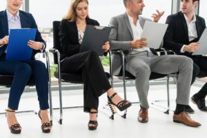 IT job opportunities steady in Australia after June peak