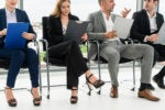 How Hays matches jobs to candidates with Google Cloud analytics tools