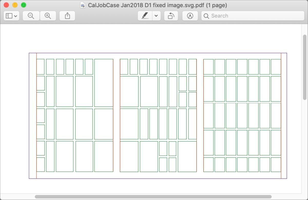 mac911 preview vector art svg safari