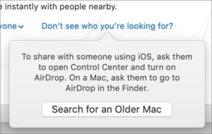 mac911 search older mac prompt