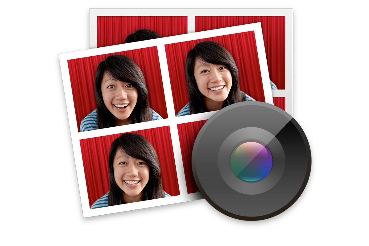 How To Export Your Photo Booth Photos And Videos Macworld