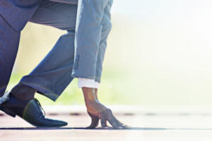 3 ways to kick off a devops program