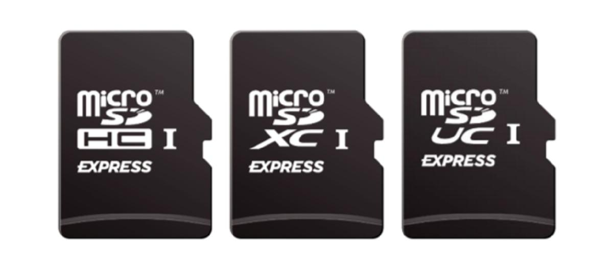 microsd express large