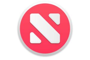 news mac icon mojave