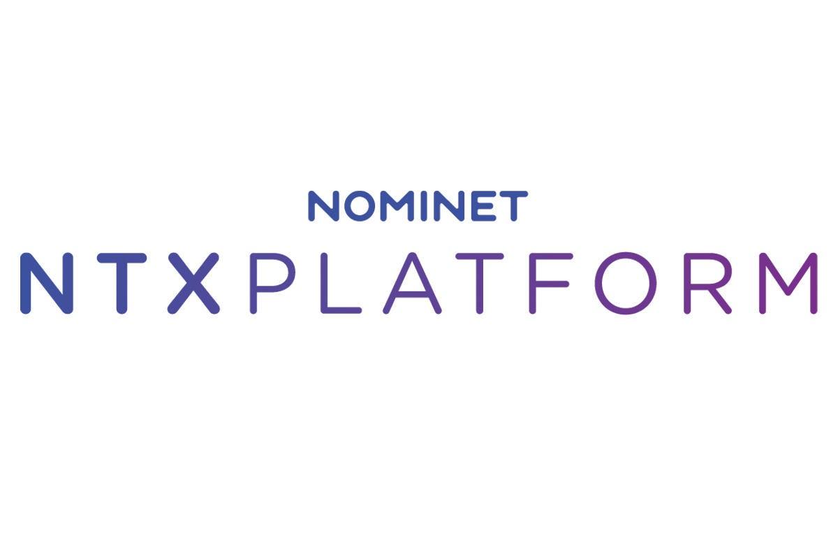 nominet ntx platform