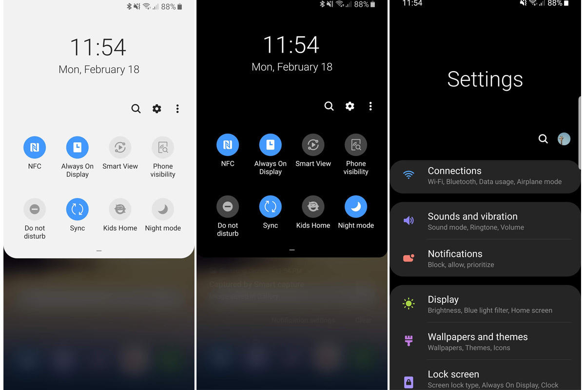 Samsung's One UI: Six tips and tricks for mastering Android