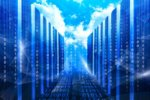 Cloud Adoption Doesn't Eliminate On-Premises Infrastructure