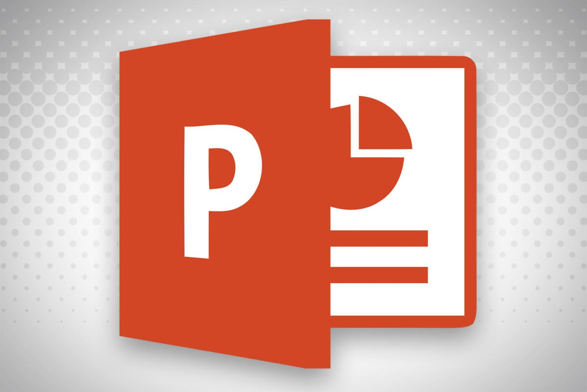 Can PowerPoint speak aloud & read the text in my slideshows