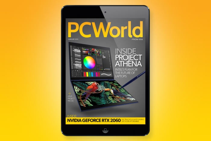pcwdigitaledition primary feb19