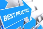 4 best practices to help organizations succeed in a hybrid cloud world