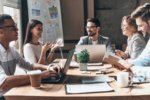 Hyperconvergence Delivers Unexpected Results for VDI Users