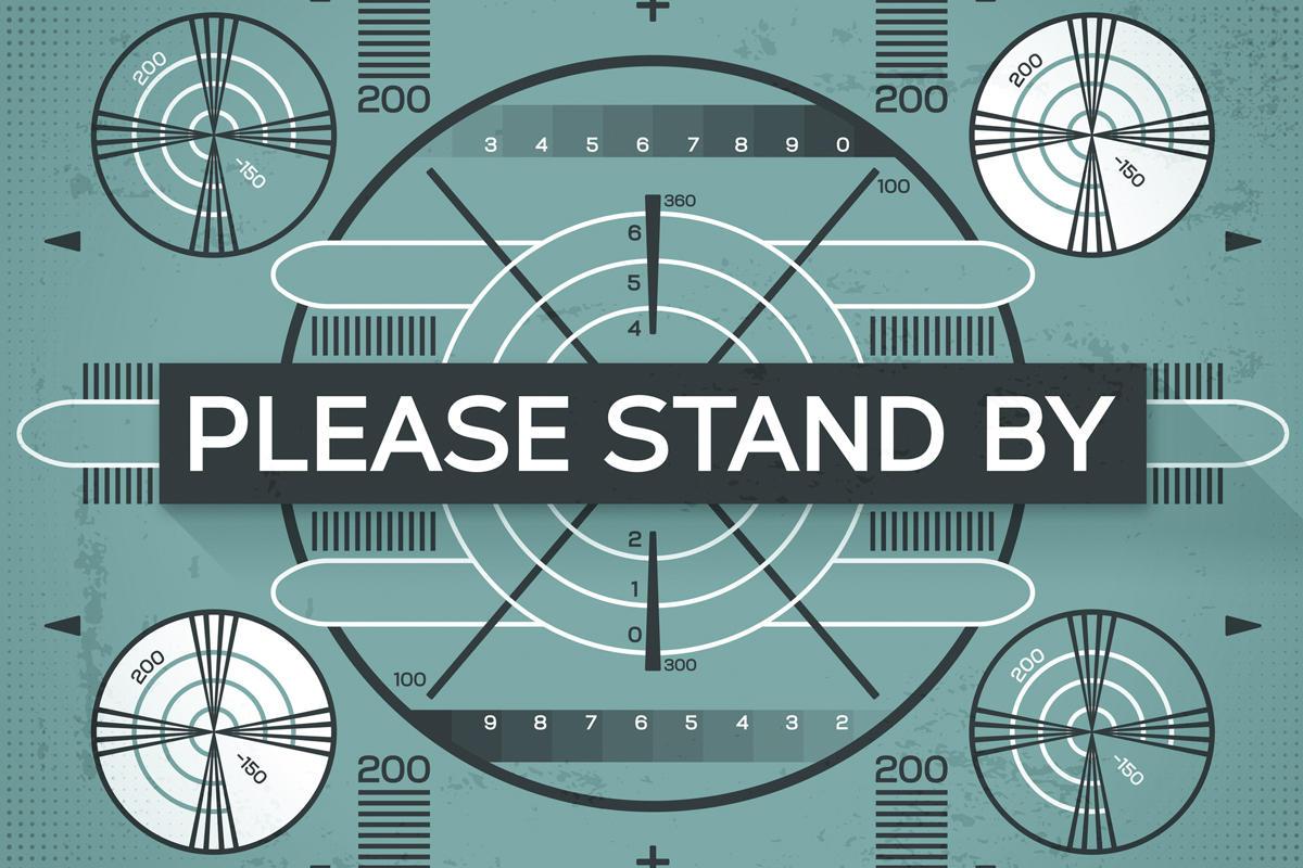 Cisco warns of Nexus switch security weakness