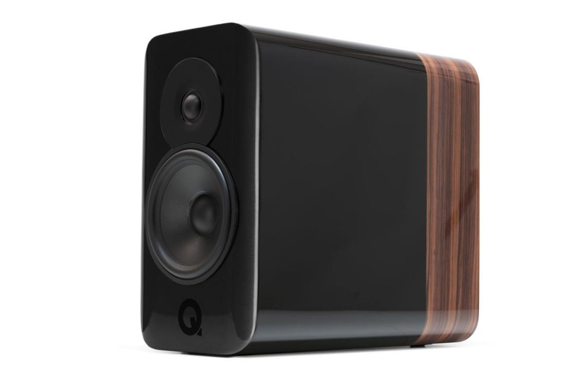 q acoustics concept 300 image