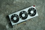 How to check your graphics card's GPU temperature