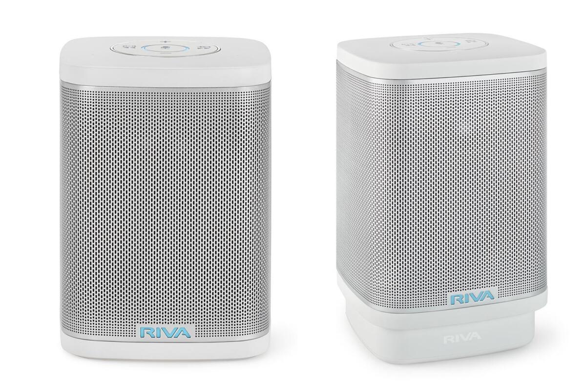 Bose jewel cube speakers review – Page 2 – Konitono